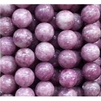 round Chinese Tourmaline beads, 4mm dia, approx 100pcs per st